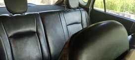 Maruti Suzuki S Cross 2018 Diesel 75000 Km Driven