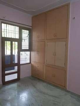 Vaishali 2 Bhk Flat Ground Floor for Family near INOX