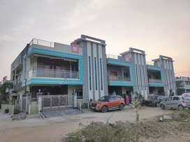 Gajularamaram Project