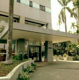 Apartemen Bonavista 2BR Fully Furnished