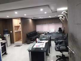 Office. For Sale