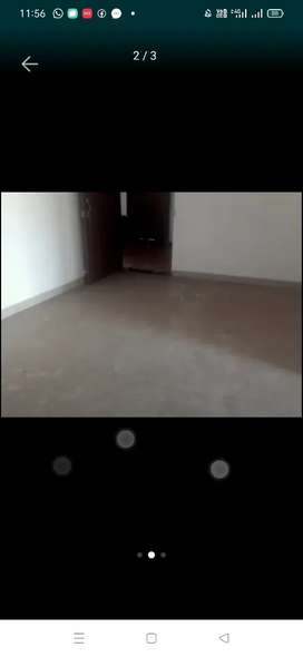 Mowa 4bhk individual banglow available sale property in raipur