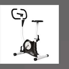 sepeda statis mini bike FG 379 alat fitnes