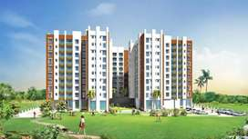 Per SFT 3600 including all amenities 2BHK and 3BHK available