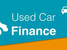 SIDDHESH ENTERPRISES   ALL USED CAR AND CV VEHICLE FINANCE AVAILABLE