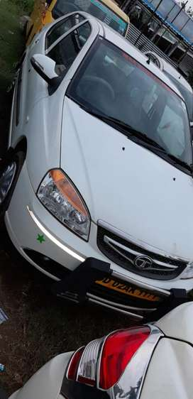 Tata Indigo Xl XL Classic Dicor, 2017, Diesel