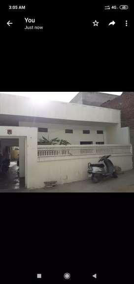 111 gaj JDA, Makan, Janta Nagar Rankadi  sodala Jaipur