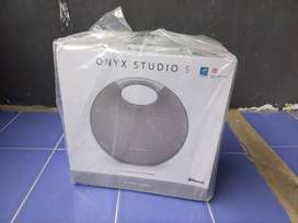 Harman Kardon Onyx Studio 5 Grey