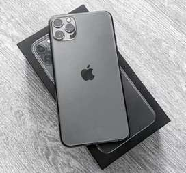 ALL VARIANT OF APPLE IPHONE 2020 MODEL CALL ME OR WHATSAPP ME