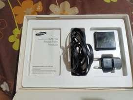 Samsung tab GT p7300