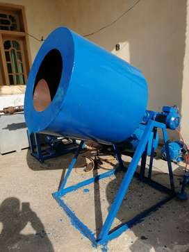 Edency pipe machine for sale
