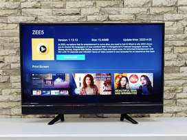 LED TV 32INCH ONLY AT 9000-9500 WITH FREEEE HOME DELIVERY
