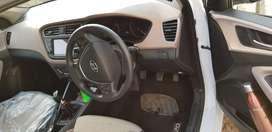 Hyundai Elite i20 2015 Diesel 65000 Km Driven