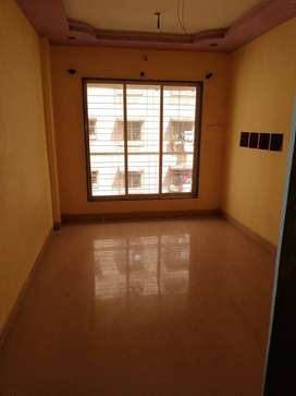 1bhk flat for rent in grapes tower nalasopara west