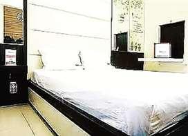 Apartemen gunawangsa manyar harga halus