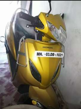 Very good condition scootysale