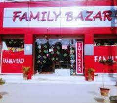 we need candidates for family bazar in lucknow location