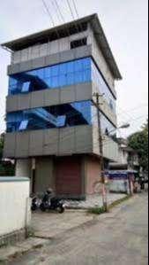 500 Sq.ft Commercial Space for rent at Panniyankara, Calicut.