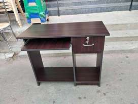 study Table / Office Table / Computer Table OLd Pallavaram