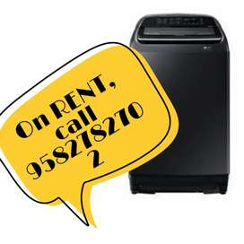 We PROVIDE FURNITURE AND APPLIANCE on Rent
