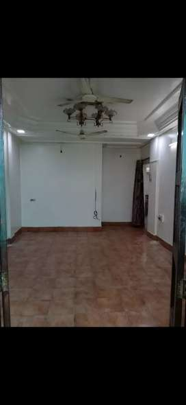 Bunglow portions for rent at mankapur sq And mny more option available