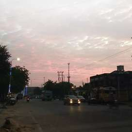 Shops for sale in Mohishila, Bartala Bazar