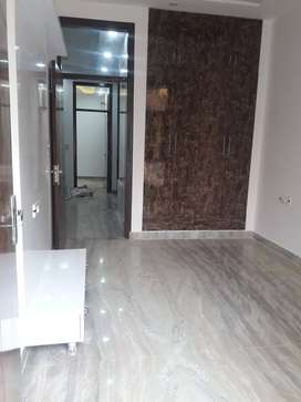 2BHK BUILDER FLOOR FOR SALE SECTOR-24 ROHINI