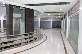 Offices For Rent On Murree Road Rwp Call  0333,5484555 for any office
