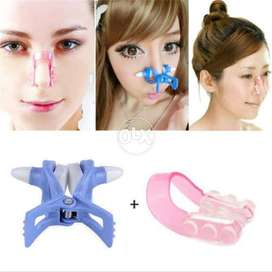 Pack of Two Nose Shaper Set in Pakistan COD available
