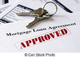ALL TYPES LOAN AT 8% SUBSIDY 50% BY SIDDHI VINAYAK FINANCE IN 2 DAYS