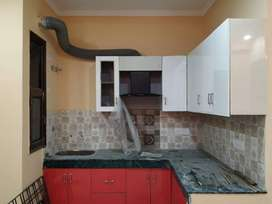 2BHK available for sale in Rajendra Park @ 23Lacs Only