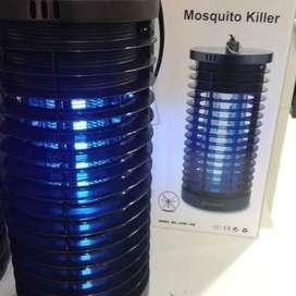 Alat pengusir nyamuk