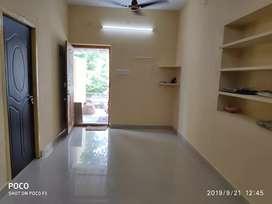 1BHK Family only Individual house, Paranur near Mahindra city.