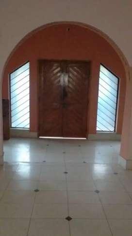 Independent 2bhk house available for rent for family and bachelors