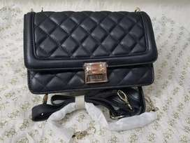 Tas Guess Original Crossbody Jolaine