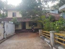 PG AVAILABLE FOR LADIES AT KARAPPARAMBA
