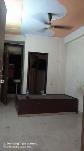 fully furnished and fully independent  for rent in new ashok nagar.