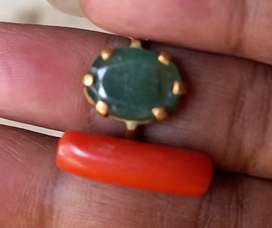 I want to sell this Stone I purchas formy daughter 3 month before