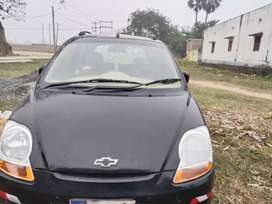 Good Condition and with back gear cemra