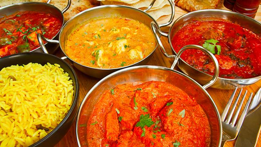 we provied home made cooked food in resposible price 0