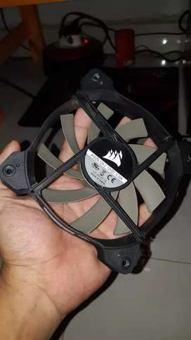 fan Corsair 12cm