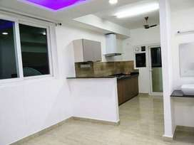 Hurry up!! Few 2bhk flats are available with exclusive amenities.