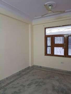 Vaishali 2 Big Room Office use Ground floor