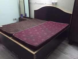 Pg for girls furnished