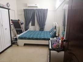 3 bed D/D appartment for sale