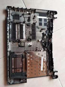 Casing bawah Acer V5-431 v5-471 v5-471G series