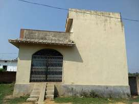 HOUSE FOR SALE AT DIPUPARA