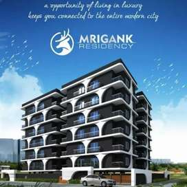 1/2BHK Premium Apartments - Affordable Price - New Project