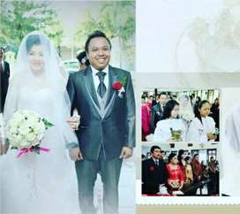 Jasa photo & video semarang