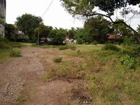 Land for sale at jorhat